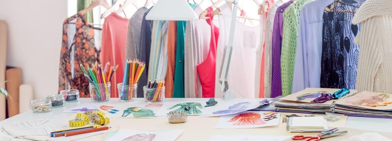 Modedesigner modedesignerin bewerbung azubiyo for Mobeldesigner ausbildung