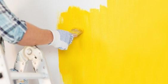 handwerkliche ausbildungsberufe berufe im handwerk seite 2 azubiyo. Black Bedroom Furniture Sets. Home Design Ideas