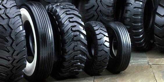 Mechaniker für Reifen- und Vulkanisationstechnik