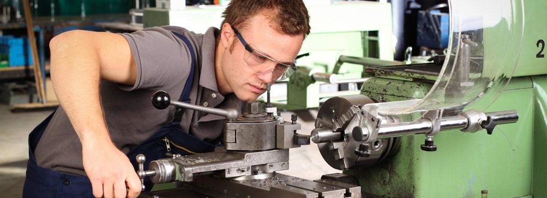 ausbildung mechatroniker - Bewerbung Mechatroniker Ausbildung