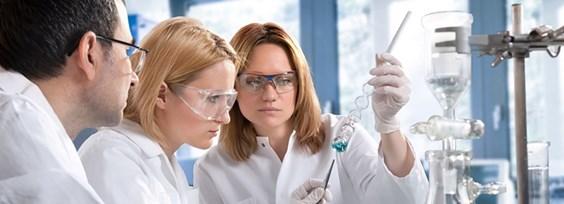 ausbildungsberufe chemie biologie ern hrung inhalte freie stellen seite 2 azubiyo. Black Bedroom Furniture Sets. Home Design Ideas