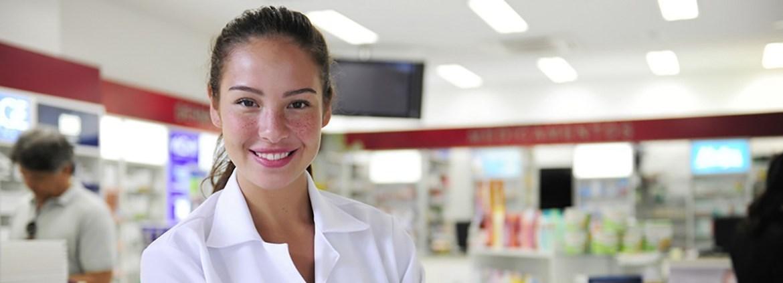 ausbildung pharmazeutisch kaufmnnischer angestellter - Bewerbung Kaufmannische Angestellte