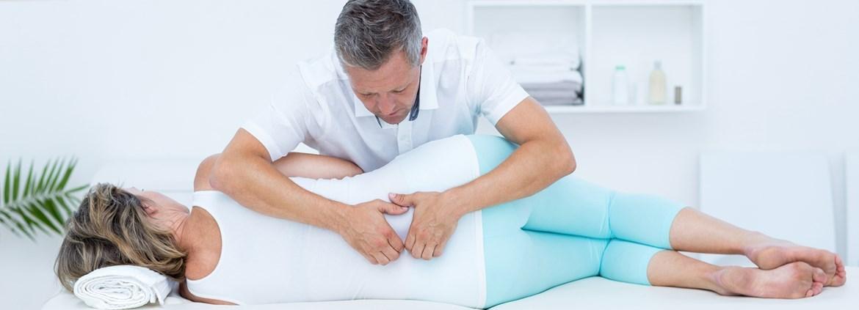 ausbildung physiotherapeut - Bewerbung Physiotherapie