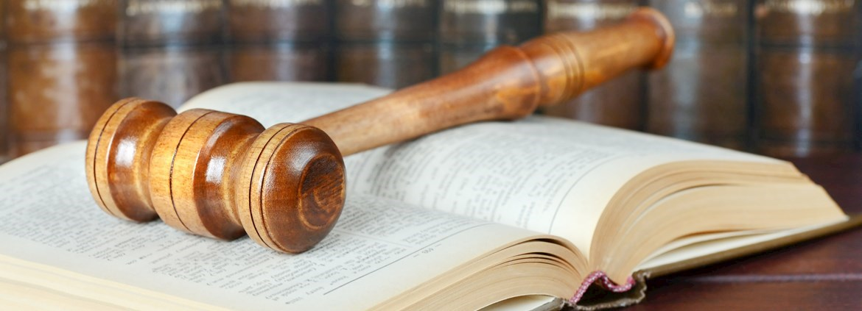 Rechtsanwaltsfachangestellter Bewerbung Azubiyo