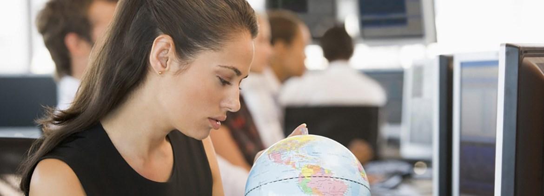 ausbildung tourismuskaufmann tourismuskaufmann tourismuskauffrau - Bewerbung Tourismuskauffrau