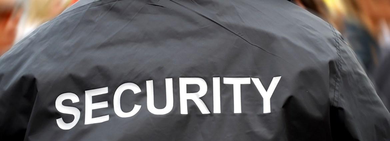 Fachkraft Für Schutz Und Sicherheit – Bewerbung | Azubiyo