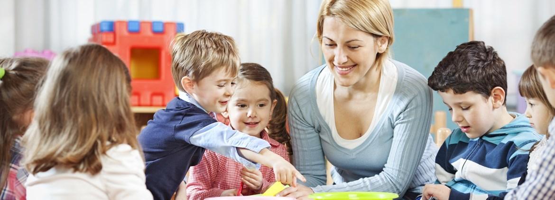 ausbildung sozialassistent - Bewerbung Als Sozialassistentin