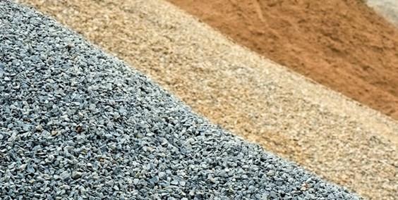 Verfahrensmechaniker in der Steine-/Erdenindustrie