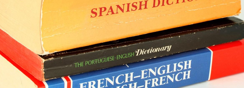 sprachkenntnisse im lebenslauf - Sprachen Im Lebenslauf