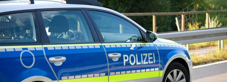 ausbildung polizei - Polizei Thuringen Bewerbung