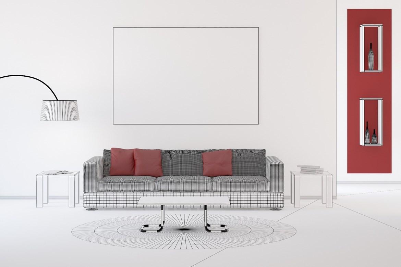 raumausstatter ausbildung berufsbild freie stellen azubiyo. Black Bedroom Furniture Sets. Home Design Ideas