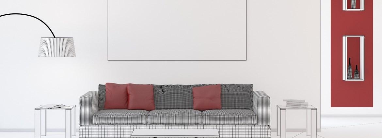 Raumausstatter ausbildung berufsbild freie stellen for Raumausstatter berlin