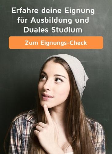Bewerbung Schülerpraktikum, Bewerbung Für Schüler | Azubiyo