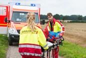 Rettungssanitäter – Ausbildung im Rettungsdienst | AZUBIYO | {Rettungssanitäter ausbildung 98}