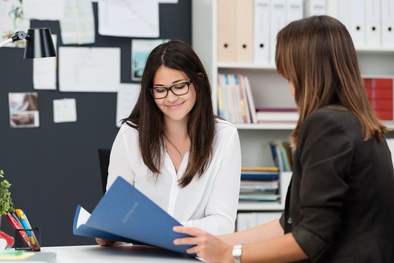 bewerbung um einen ausbildungsplatz - Bewerbung Um Eine Ausbildungsstelle