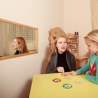 duales studium soziale arbeit studieninhalte freie. Black Bedroom Furniture Sets. Home Design Ideas