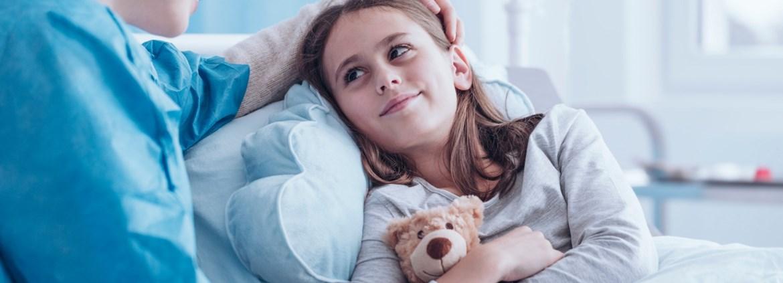 Kinderkrankenpfleger Kinderkrankenschwester Bewerbung