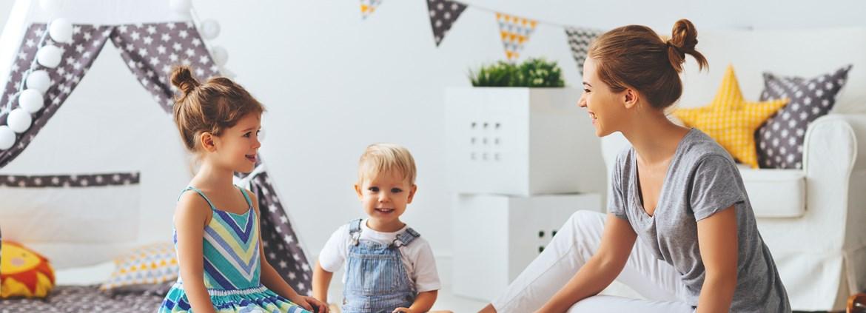 Kinderpfleger Kinderpflegerin Bewerbung Azubiyo