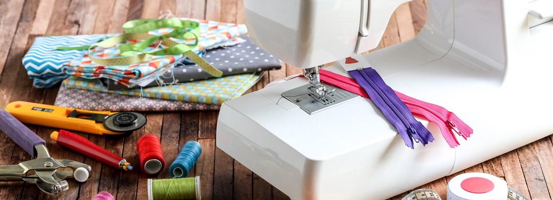Textil Und Modeschneider Textil Und Modeschneiderin Bewerbung