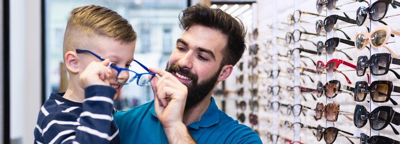 Augenoptiker Augenoptikerin Bewerbung Azubiyo